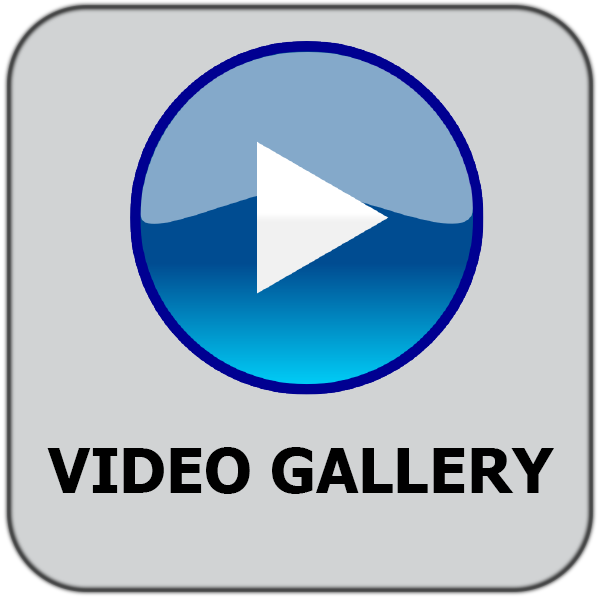 video-gallery-without-shadow.png