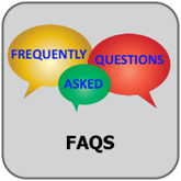 faq-new-english200.png