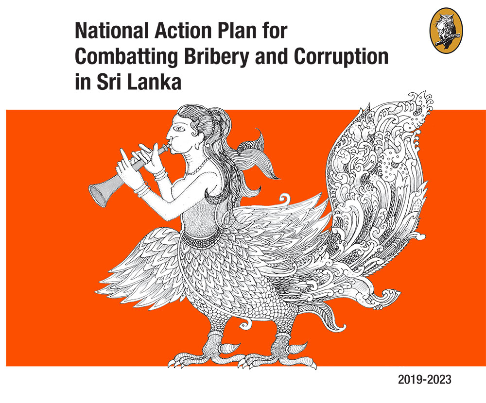 National Action Plan